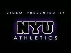 28 Best NYU images in 2015 | York university, Nyu campus