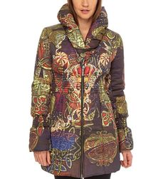 #instafashion  #Showroom #outlet #lookdecarrie C.C. Monteclaro Pozuelo de Alarcón  #multimarca #lowcost  #tienda #ccmonteclaro #Bloggers #fashion #vogue #elle #estilo #model #moda #look  #fashionbloggers #woman #madrid #loveit #ootd #girlsgeneration #cool #CentroComercialMonteclaro