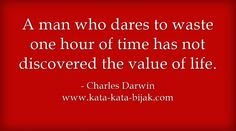 Charles Darwin, Quotes, Life, Quotations, Quote, Shut Up Quotes