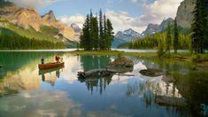 Qual o melhor lugar para se viver no Canadá?