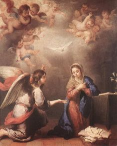 Litany Lane: Thurs, Dec 20, 2012 - Litany Lane Blog: Atonement,Isaiah 7:10-14, Psalms 24:1-6, Luke 1: 26-38, Mystical City of God Book 1, Chapter 1 - WHY GOD REVEALED THE LIFE OF MARY IN THESE OUR TIMES.