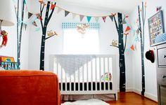babaszoba ötletek kis lakás - Google keresés