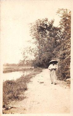 Pasig River Scene, Manila, PI Vintage Photography, Street Photography, Subic Bay, Masamune Shirow, Philippine Women, Philippines Beaches, Filipino Culture, Mindanao, Interesting Photos