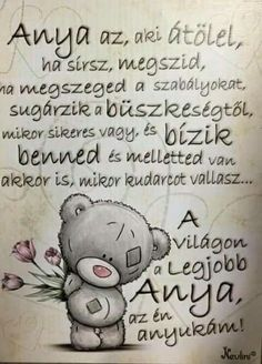 Anya Family Quotes, Life Quotes, T 72, Live Laugh Love, Pictures To Draw, Words Of Encouragement, Book Illustration, Holidays And Events, Mom And Dad