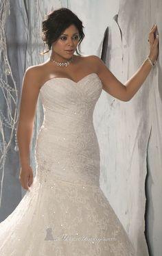 Mori Lee 3143 Dress - MissesDressy.com