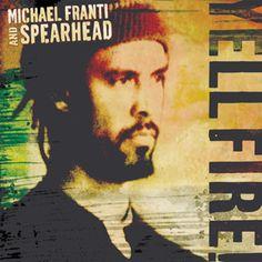 M.F. & Spearhead