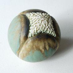 elisa confortini, ceramic