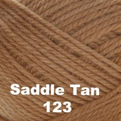 Brown Sheep Nature Spun Sport Yarn - Paradise Fibers - sport or fingering - for mixing with other colors