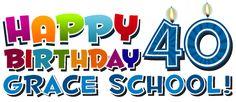 Private Schools in Houston - Annual Fund   Grace School