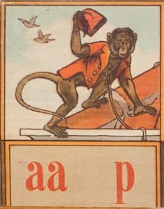 aap Hero, Baseball Cards, French, School, Vintage, Nostalgia, French People, French Language, Vintage Comics