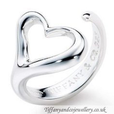 http://www.tiffanyandcocheap.co.uk/elegance-tiffany-and-co-ring-open-large-heart-silver-040-onlineshops.html#  Ideal Tiffany And Co Ring Open Large Heart Silver 040 Onlinesales