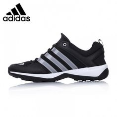270e9c069e442 Adidas DAROGA PLUS Hiking Shoes Outdoor Sports Sneakers Price   135.02   amp  We offer FREE