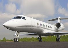 Gulfstream G450, Price Reduced, Gogo WiFi with Talk & Text #luxurytravel #jetset #avgeek https://www.globalair.com/aircraft_for_sale/Business_Jet_Aircraft/Gulfstream_Aerospace/Gulfstream__G450_for_sale_74645.html