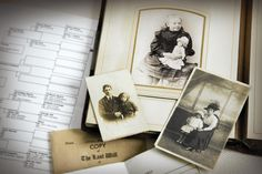 How to write your family history: Genealogical experts offer advice  Valerie Elkins grew up hearing her father say that their only notable ancestors were horse thieves and moonshiners.  http://www.chicagotribune.com/lifestyles/sc-fam-0210-family-history-20150205-story.html