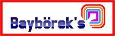 yeni logomuz....
