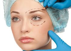 Amazing Plastic surgery record for the Year 2015: Top 5 Nip-and-Tucks