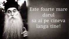 Faith In God, Einstein, Quotes, Jerusalem, Depressed, Geo, Blessed, Spirit, Quotations
