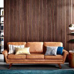 Freedom alba-3-seat-leather-sofa-5