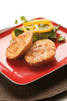 Loaded Potato Skins Loaded Potato Skins, Tex Mex, Salmon Burgers, Baked Potato, Ethnic Recipes, Food, Products, Essen, Meals