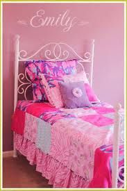 little girls rooms ideas - Google Search