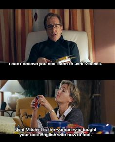 Love Actually Quotes From Love Actuallyalan Rickman Is So Great Pop Culture