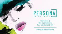 http://www.personasalon.sk/ Kvalitná kozmetika v Bratislave? Odporúčam kadernícky a kozmetický salón krásy Persona :)