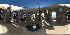 Tower - bells - City Tour - Pisa - Arounder