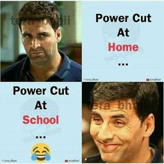 categories aspx category education to mak… is part of Funny school jokes - categories aspx category education to make fun Visit once, u can a more funny joke pics here crazyfunnymemes Funny Shit, Funny Minion Memes, Funny School Jokes, Funny Jokes In Hindi, Some Funny Jokes, Really Funny Memes, Crazy Funny Memes, School Memes, Funny Relatable Memes