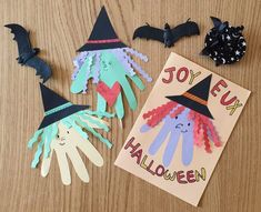 Fall Halloween, Lausanne, Activities, Christmas Ornaments, Holiday Decor, Voici, Fabric, Manualidades, Crafting