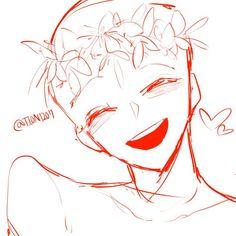 Drawing Base, Manga Drawing, Figure Drawing, Ship Drawing, Drawing Body Poses, Anime Poses Reference, Hand Reference, Anime Drawings Sketches, Drawing Expressions