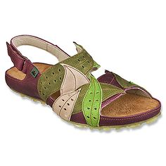 El Naturalista Ikebana N133 found at #OnlineShoes