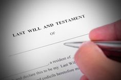 Drafting a will is essential in order to ensure that your estate and assets are distributed in line with your wishes. A properly drafted will also helps ensure that court proceedings are concluded in a timely manner, and that disputes of your assets and estate are avoided. It is never too early to begin drafting your will; in fact, the earlier you draft your will the easier it is to keep it updated and fair.