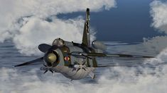 Just Flight - Aerosoft - English Electric Lightning Navy Aircraft, Aircraft Photos, Lightning Aircraft, Military Jets, Military Aircraft, Fighter Aircraft, Fighter Jets, Commonwealth, War Jet