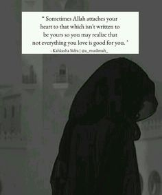 Trendy quotes about moving on after a loss life words 70 ideas Islamic Love Quotes, Islamic Inspirational Quotes, Muslim Quotes, Religious Quotes, Hadith, Alhamdulillah, New Quotes, Words Quotes, Heart Quotes