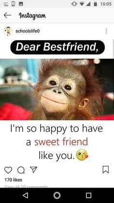 Real Friends, Like You, Happy, Instagram, Ser Feliz, True Friends, Being Happy