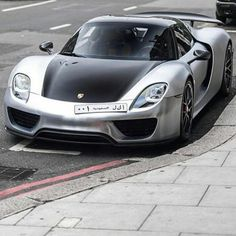 New Cars and Supercars! TOP 10 SUPERCARS YOU didnt Know Existed!>https://www.youtube.com/watch?v=dHguObkkL0g  FOLLOW! http://cars360.tumblr.com  More http://Howtocomparecarinsurance.net  TSU Network! http://www.tsu.co/JdekCars  Channel http://youtube.com/CarsBestVideos2