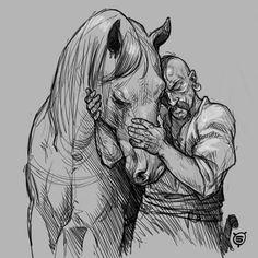 український козак