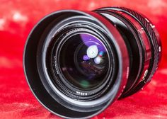 Minolta Maxxum 35-70mm F/4.0 AF Lens For Sony Alpha Mount & Sony eMount w Adaptr #KonicaMinolta