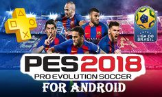 Cell Phones Negative Effects Key: 9967477679 Cell Phone Game, Phone Games, Pro Evolution Soccer 2015, Android Mobile Games, Mobile Phones, Cell Phones For Seniors, Android Web, Mobile Video, Best Games