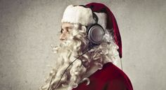 What are the top tracks? Our Music Designers will tell you. Christmas Movies, Christmas Carol, Listen To Free Music, Songs 2017, Movie Songs, Designers, Play, Holiday, Music System
