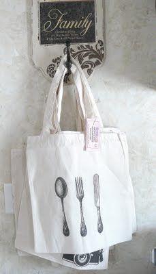 canvas bag designs