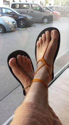 sandals, mens sandals, leather sandals