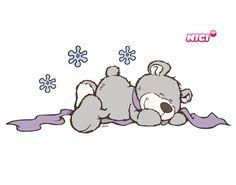 Wandtattoo Winter Bears Beliebte Marken NICI NICI Bears Cartoon Drawings, Cartoon Art, Cute Drawings, Alice In Wonderland Decorations, Scrapbook Images, Llama Gifts, Blue Nose Friends, Bear Graphic, Diy Resin Art