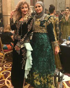 Lace Dress, Dress Up, High Fashion, Womens Fashion, Traditional Dresses, Kaftan, Sequin Skirt, Fashion Dresses, Women Wear