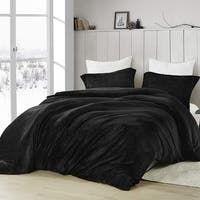 Black And Grey Bedroom, Black Bedroom Design, Black Master Bedroom, Black Bedrooms, Bedroom Classic, Cozy Bedroom, Home Decor Bedroom, Bedroom Ideas, Black Bedroom Decor