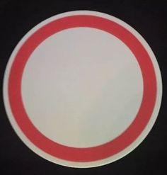 Q5 Wireless Charging Pad White Red | eBay