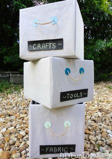Much Needed: Bedroom Storage :: Delight Creative Designs - naomi c.'s clipboard on Hometalk :: Hometalk
