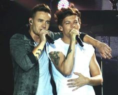 who doesn't love Lilo?