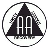 The 3 Most Powerful Steps in Alcoholics Anonymous, 12 step programs explained Anonymous Tattoo, Aa Meetings, Substance Abuse Treatment, Alcohol Rehab, Alcoholics Anonymous, Sober Life, Addiction Recovery, Stress, Blog