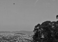 Alto de Bembrive, Vigo
